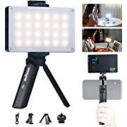 Amazon.com Shopping Cart Video Lighting, Professional Photography, Gaming, Led, Lights, Videogames, Game, Lighting, Rope Lighting