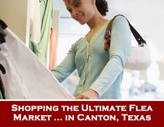 Shopping at Canton First Monday Trade Days . the Ultimate Flea Market Canton Flea Market, Canton First Monday, Rv Parks, Shopping Hacks, Fleas, Marketing, Tips, Life Hacks Shopping, Mobile Home Parks