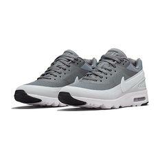 [Nike Sportswear] W AIR MAX BW ULTRA 230 ~ 245 size 149,000 krw [매장안내] WOWSAN 107 / 02.322.7726 #Kasina #Nike #AirMaxBW #카시나 #나이키 #에어맥스BW @kasina_daily