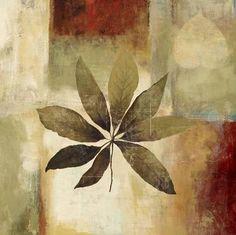 Metaverse Passing By by Asia Jensen Canvas Art Canvas Artwork, Framed Artwork, Wall Art, Art And Craft Design, Leaf Art, Botanical Prints, Online Art, Find Art, Abstract Art