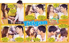 Titigan http://www.pinoyparazzi.com/titigan/