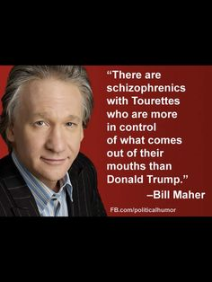 95 Best Bill Maher images in 2019 | Bill maher quotes, Words
