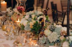 A Classic New York Wedding