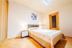 edificio en benidorm, venta, 26 habitaciones, 2.100.000€