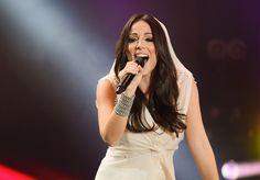 malta eurovision song contest 2014 youtube