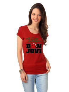 Perfect Autumn Women Work Wear Charming Red Long Sleeve Loose Shirt Dress