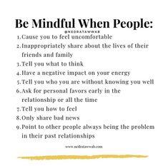 Emotional Awareness, Mental Health Awareness, Healthy Relationship Tips, Healthy Relationships, Mental And Emotional Health, Spiritual Health, Self Healing, Psychology Facts, Self Improvement Tips