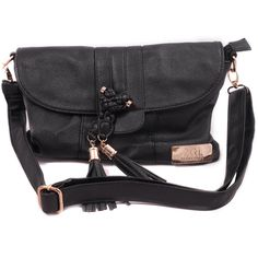 Mrs Marcos is a prominent online fashion boutique in United Kingdom that offers a wide assortment of shoes, bags, please click here: http://www.mrsmarcos.co.uk/Accessories-Bags