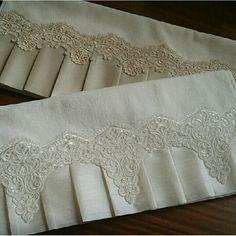 Havlular Towels