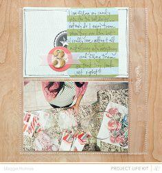 3 > Maggie Holmes Studio Calico Nov Kits