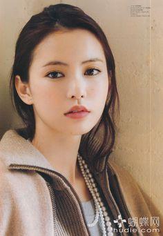 ❝ www. creativamente.me ❞ ❣ Asian model ❤
