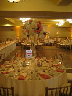 Looking For A Venue To Host Your Next Event That Needs Be Beautiful Cly And Affordable Look No Further Than Claremont Heritage S Garner Hou