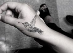 17 best ideas about Hummingbird Tattoo Black on Pinterest ...