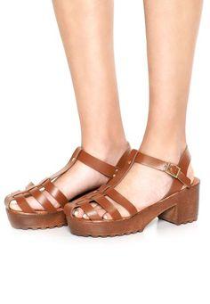3426725701 22 melhores imagens de sapatos tratorados♡