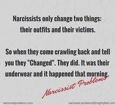 1792 Best : narcissism handbook images in 2019 | Narcissistic