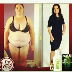 Combining NutraBurst, Iaso Tea and HCG2 Gets Results! https://www.totallifechanges.com/charmcrenshaw Independent Business Owner: 6628311 ElainesTLC@gmail.com https://www.facebook.com/CharmT78 https://www.facebook.com/Total-Life-Changes-Club-865501930198428