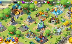Dragon Mania Legends gems hack proof  http://androidgreats.com/dragon-mania-legends-hack-cheat-unlimited-gems-gold-food/