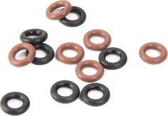Huge range of petrol injector seals in stock! Local to Edinburgh and Lothians