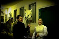 audrey_hastaluego_carnet_route_Venise James Blunt at the Gran Ballo della Cavalchina, Venice, Italy 18.02.2012