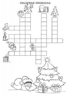 Resultado de imagem para leituras e produção de texto sobre o natal