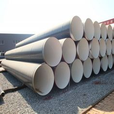 Concrete, Cement and Cement-Lined Pipe | Little_PEng