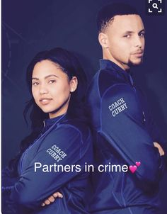 ayesha and stephen curry are serious relationship goals Stephen Curry Family, The Curry Family, Stephen Curry Ayesha Curry, Ryan Curry, Wardell Stephen Curry, Curry Nba, Curry Warriors, Hottest Curry, Curry Basketball