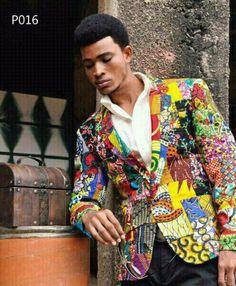 Ralph Zillary (Exotic Models) | FashionGHANA.com (100% African Fashion)FashionGHANA.com (100% African Fashion)