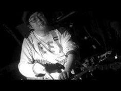 今日のライヴ第169回1/2 Alfred 23 Harth & Kazuhisa Uchihashi  Live In Dublin  Chapter 1  以下YouTubeの説明より転記  2015/11/23 に公開 Alfred Harth now known as Alfred 23 Harth or A23H is a German multimedia artist band leader multi-instrumentalist musician and composer who creatively mixes genres. Kazuhisa Uchihashi is a Japanese guitarist involved in free improvisation music. Born in 1959 in Osaka Uchihashi began to play the guitar at age 12 playing in various rock bands though he later studied jazz music. This…