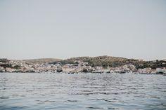 travel sea croatia by ohella Croatia, New York Skyline, Sea, Adventure, Travel, Salzburg Austria, Viajes, Ocean, Fairytail