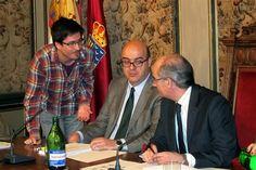 """Diputación pide estudiar """"posibles repercusiones"""" en la salud por la mina de Retortillo"""