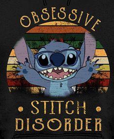 Iphone Wallpaper Glitter, Disney Wallpaper, Lilo And Stitch Shirt, Lilo Stitch, Walt Disney Characters, Disney Pixar, Toothless Wallpaper, Lilo And Stitch Quotes, Cute Stitch