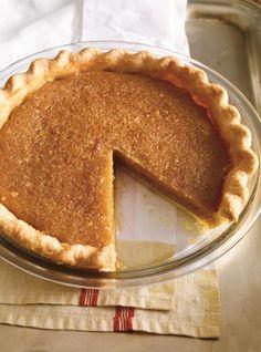 desserts No Bake maple syrup - Maple Syrup Pie (The Best) Maple Syrup Cake, Maple Syrup Recipes, Maple Dessert Recipes, Best Maple Syrup, Pie Recipes, Sweet Recipes, Baking Recipes, Pastry Recipes, Köstliche Desserts