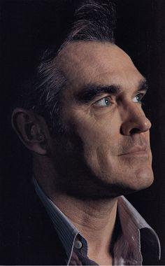 #Morrissey  http://thischarmlessgirl.tumblr.com