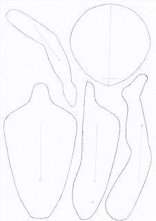 """Совместный пошив """"Винтажные француженки"""" - Страница 16 - Форум"""