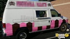 New Listing: https://www.usedvending.com/i/Ford-Ice-Cream-Truck-for-Sale-in-Maryland-/MD-T-095Y Ford Ice Cream Truck for Sale in Maryland!!!