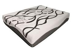 Cool Jewel Adjustable Bed Wave Esgwave Emerald Home