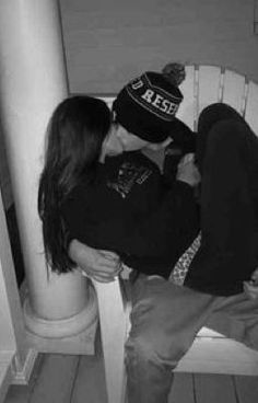 Boyfriend pictures kiss ideas, browse love boyfriend pictures kiss photos a Cute Couples Photos, Cute Couple Pictures, Cute Couples Goals, Couple Ideas, Couple Pics, Cute Boyfriend Pictures, Cute Couples Kissing, Couple Kissing, Couple Things