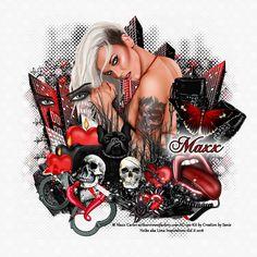 LiMa Inspirations Tagger World 3d Girl, Lima, Wonder Woman, Superhero, Halloween, World, Fictional Characters, Inspiration, Decor