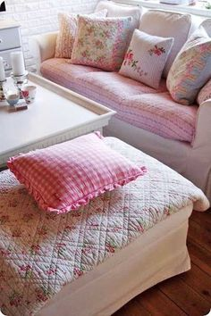 Clever Shabby Chic Decor example 7725564711 - Positively Shabby touch to organize a warm shabby chic home decor living rooms CleverShabby chic decor tips shared on this unforgetful day 20190316 Chic Decor, Decor, Shabby Chic Decor, Shabby Chic Style, Furniture, Shabby Chic Cottage, Cottage Decor, Home Decor, Room
