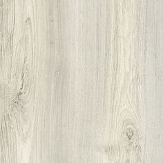 Novacore Barnwood Lvt Planks With 5 0mm Thickness And 12