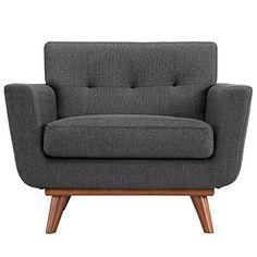 LexMod Engage Wood Armchair, Gray LexMod http://www.amazon.com/dp/B00I52XNTU/ref=cm_sw_r_pi_dp_8S8Gwb1D6DBF6