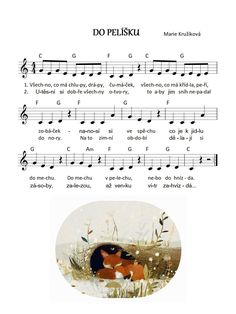 Sheet Music, Classroom, Kids, Quilt, Musica, Songs, Class Room, Young Children, Quilt Cover