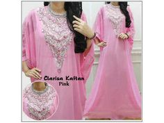 CLARISA KAFTAN DRESS Material cerutti Freesize. Fit S TO XXL  Pm/whatsapp +60143403410 www.facebook.com/gilashopdotmy www.myproductdeal.com  International delivery using EMS, DHL, CITYLINK, GDEX We accept payment through Paypal, Western union and Bank Transfer