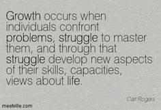 carl rogers quotes on empathy Tao Te Ching, The Words, Carl Rogers Quotes, Inspiring Quotes About Life, Inspirational Quotes, Empathy Quotes, Personal Growth Quotes, Psychology Quotes, Empowering Quotes