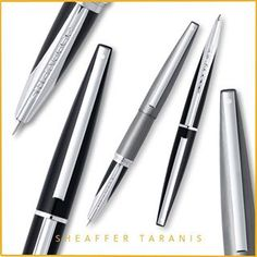 Goldspot.com sells brand name luxury and fine writing pens, fountain, rollerball and ballpoint pens, including brands like Pilot, Lamy, Pelikan, Waterman & more