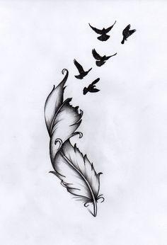 Unendlichkeitssymbol Tattoos, Bild Tattoos, Cute Tattoos, Beautiful Tattoos, Tattoo Drawings, Body Art Tattoos, Small Tattoos, Sleeve Tattoos, Tattoos For Guys