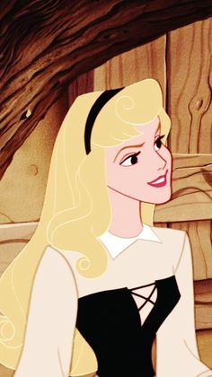 love this picture of Aurora. Sleeping Beauty 1959, Disney Sleeping Beauty, Disney Animation, Animation Film, Walt Disney Pictures, Princess Aurora, Disney Films, Movie Characters, Disney Princesses