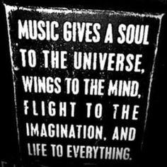 Progressive... house.. trance.. electroo