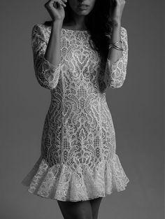 Vestido Para Usar no Noivado