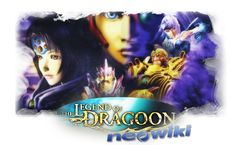 We need your help to make the Legend of Dragoon Neo Wiki the best it can be. Description from legendofdragoon.neoseeker.com. I searched for this on bing.com/images